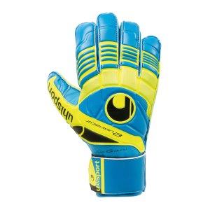 uhlsport-eliminator-soft-handschuh-torwarthandschuh-torhueter-schutz-blau-gelb-schwarz-f01-1000548.jpg