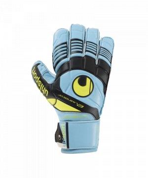 uhlsport-eliminator-soft-handschuh-torwarthandschuh-torhueter-schutz-blau-schwarz-gelb-f01-1000142.jpg