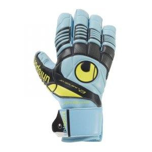 uhlsport-eliminator-soft-hn-comp-handschuh-torwarthandschuh-goalkeeper-torhueter-blau-schwarz-gelb-f01-1000137.jpg