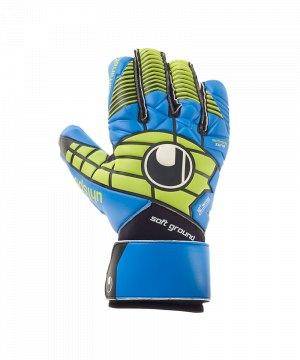 uhlsport-eliminator-soft-hn-comp-tw-handschuh-f01-torwarthandschuh-goalkeeper-gloves-torhueter-equipment-men-1000174.jpg