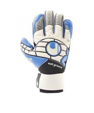uhlsport-eliminator-soft-rf-comp-torwarthandschuh-equipment-ausruestung-keeper-weiss-blau-schwarz-f01-1000175.jpg