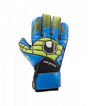 uhlsport-eliminator-soft-rf-comp-tw-handschuh-f01-torwarthandschuh-goalkeeper-gloves-torhueter-equipment-men-1000176.jpg