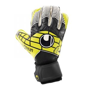 uhlsport-eliminator-soft-rf-torwarthandschuhe-torspieler-equipment-keeper-schwarz-f01-1000179.jpg