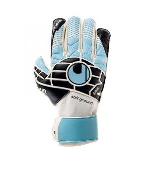 uhlsport-eliminator-soft-rf-tw-handschuh-f01-keeper-grip-torwarthandschuh-torwart-handschuh-halt-tor-1011031.jpg