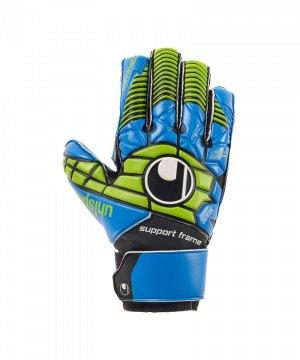 uhlsport-eliminator-soft-sf-handschuh-kids-f01-torwarthandschuh-goalkeeper-gloves-torhueter-equipment-kinder-1000178.jpg