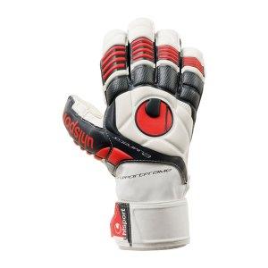 uhlsport-eliminator-soft-sf-handschuh-torwarthandschuh-goalkeeper-fingersave-men-herren-erwachsene-weiss-schwarz-rot-f01-1000551.jpg