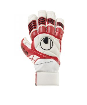 uhlsport-eliminator-soft-sf-handschuh-torwarthandschuh-goalkeeper-fingersave-men-herren-weiss-rot-schwarz-f01-10005134.jpg