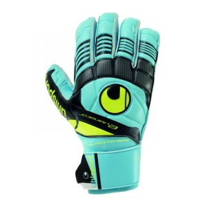 uhlsport-eliminator-soft-sf-junior-handschuh-torwarthandschuh-goalkeeper-fingersave-kids-kinder-weiss-orange-schwarz-f01-1000550.jpg