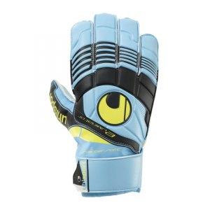 uhlsport-eliminator-starter-soft-handschuh-torwarthandschuh-goalkeeper-gloves-torhueter-blau-schwarz-gelb-f01-1000144.jpg