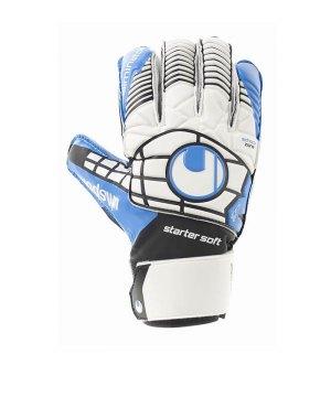 uhlsport-eliminator-starter-soft-handschuhe-fussball-torspieler-f01-weiss-1000183.jpg