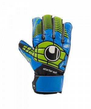 uhlsport-eliminator-starter-soft-schwarz-f01-torwarthandschuh-goalkeeper-gloves-torhueter-equipment-men-herren-1000184.jpg