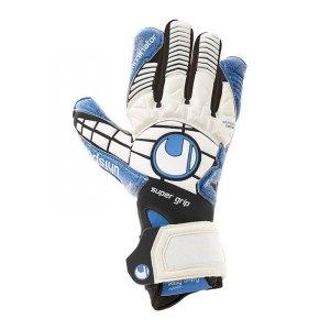 uhlsport-eliminator-supergrip-equipment-torspieler-handschuhe-fussball-ausstattung-f01-weiss-1000154.jpg