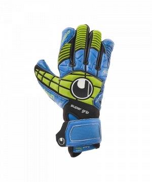 uhlsport-eliminator-supergrip-handschuh-f01-torwarthandschuh-goalkeeper-gloves-torhueter-equipment-men-herren-1000155.jpg
