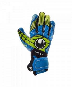uhlsport-eliminator-supergrip-hn-tw-handschuh-f01-torwarthandschuh-goalkeeper-gloves-torhueter-equipment-men-1000158.jpg