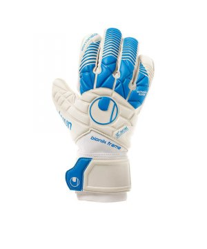 uhlsport-eliminator-supersoft-bionik-handschuh-f01-equipment-torspieler-keeper-gloves-torwart-handschuhe-1011015.jpg