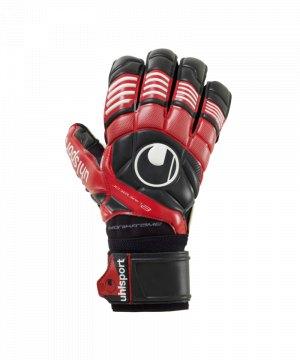 uhlsport-eliminator-supersoft-bionik-handschuh-torwarthandschuh-goalkeeper-men-herren-erwachsene-rot-schwarz-weiss-f01-1000129.jpg