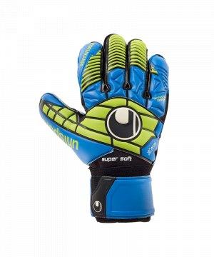 uhlsport-eliminator-supersoft-handschuh-f01-torwarthandschuh-goalkeeper-gloves-torhueter-equipment-men-herren-1000170.jpg
