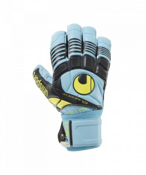 uhlsport-eliminator-supersoft-handschuh-torwarthandschuh-goalkeeper-men-herren-erwachsene-blau-gelb-schwarz-f01-1000133.jpg