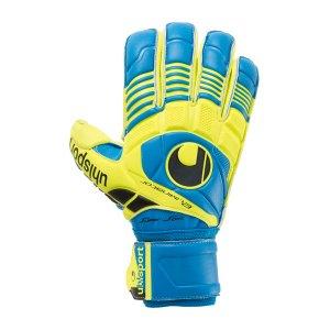 uhlsport-eliminator-supersoft-handschuh-torwarthandschuh-goalkeeper-men-herren-erwachsene-blau-gelb-schwarz-f01-1000554.jpg