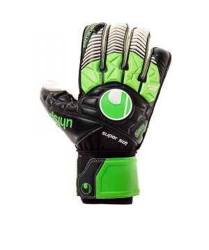 uhlsport-eliminator-supersoft-rf-handschuh-f01-equipment-torspieler-keeper-gloves-torwart-handschuhe-1011021.jpg