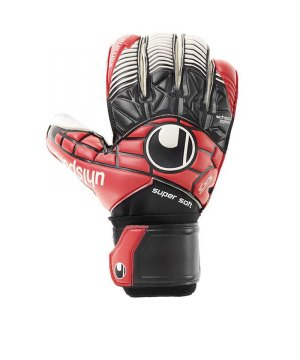 uhlsport-eliminator-supersoft-torwarthandschuh-equipment-torspieler-goalkeeper-schwarz-rot-weiss-f01-1000167.jpg