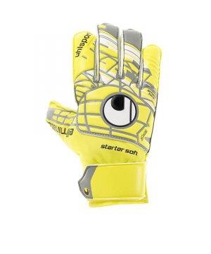 uhlsport-eliminator-unlimited-handschuh-kids-f01-fussball-equipment-ausruestung-torwart-handschuh-kinder-kids-1011035.jpg