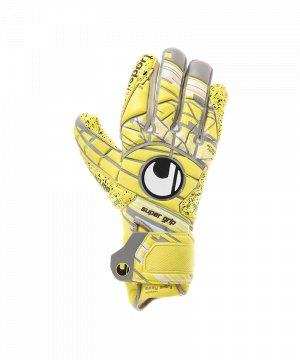 uhlsport-eliminator-unlimited-sg-hn-handschuh-f01-equipment-zubehoer-fussball-torwart-handschuh-1011006.jpg