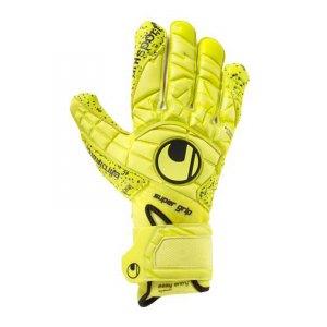 uhlsport-eliminator-unlimited-sg-hn-handschuh-f02-equipment-zubehoer-fussball-torwart-handschuh-1011006.jpg
