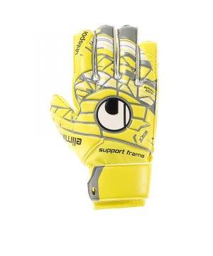 uhlsport-eliminator-unlimited-soft-sf-kids-f01-kids-kinder-torwart-handschuh-equipment-fussball-1011029.jpg