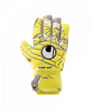 uhlsport-eliminator-unlimited-ss-lt-handschuh-f01-equipment-zubehoer-fussball-torwart-handschuh-1011022.jpg