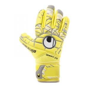 uhlsport-eliminator-unltd-absolutgrip-fs-lite-f01-equipment-torspieler-keeper-gloves-torwart-handschuhe-1011008.jpg