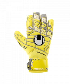 uhlsport-eliminator-unltd-soft-hn-comp-lite-f01-equipment-torspieler-keeper-gloves-torwart-handschuhe-1011027.jpg