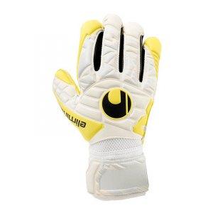 uhlsport-eliminator-unltd-supergrip-handschuh-f01-keeper-torwart-tw-torwarthandschuh-fussballtor-1011038.jpg