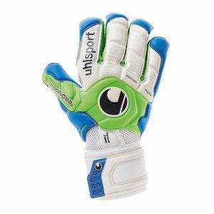 uhlsport-ergonomic-360-aquasoft-handschuh-torwarthandschuh-goalkeeper-gloves-torhueter-blau-gruen-f01-1000146.jpg