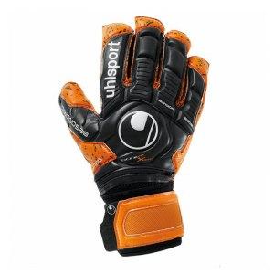 uhlsport-ergonomic-360-sg-bionik+-x-change-torwarthandschuh-goalkeeper-gloves-torhueter-schwarz-orange-f01-1000120.jpg