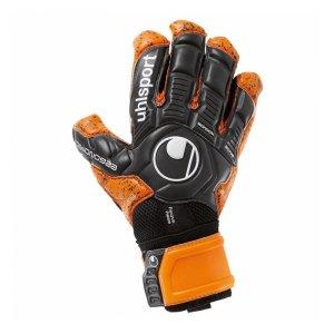 uhlsport-ergonomic-360-supergrip-hn-handschuh-torwarthandschuh-goalkeeper-gloves-torhueter-schwarz-orange-f01-1000125.jpg