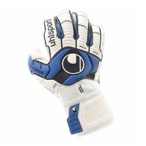 uhlsport-ergonomic-absolutgrip-bionik+-handschuh-torwarthandschuh-goalkeeper-gloves-torhueter-weiss-blau-f01-1000123.jpg