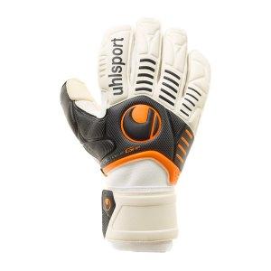 uhlsport-ergonomic-absolutgrip-handschuh-torwarthandschuh-goalkeeper-men-herren-erwachsene-weiss-schwarz-orange-f01-1000565.jpg