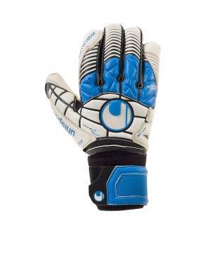 uhlsport-ergonomic-ag-bionik-plus-x-change-f01-torwarthandschuh-goalkeeper-gloves-torhueter-equipment-men-herren-1000156.jpg