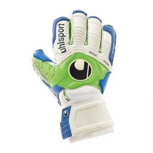 uhlsport-ergonomic-aquasoft-handschuh-torwarthandschuh-goalkeeper-gloves-torhueter-blau-gruen-f01-1000148.jpg