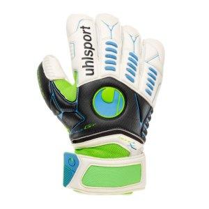 uhlsport-ergonomic-bionik-x-change-handschuh-f01-weiss-schwarz-gruen-blau-1000386.jpg
