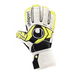 uhlsport-ergonomic-soft-r-torwarthandschuh-goalkeeper-gloves-torhueter-kids-kinder-weiss-gelb-f01-1000141.jpg