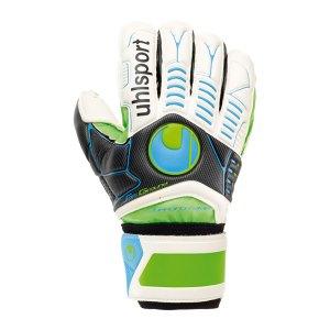 uhlsport-ergonomic-soft-sf-c-handschuh-torwarthandschuh-goalkeeper-men-herren-erwachsene-weiss-schwarz-gruen-f01-1000374.jpg