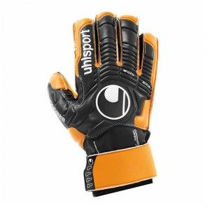 uhlsport-ergonomic-soft-sf-plus-junior-handschuh-torwarthandschuh-goalkeeper-gloves-torhueter-kids-schwarz-orange-f01-1000135.jpg