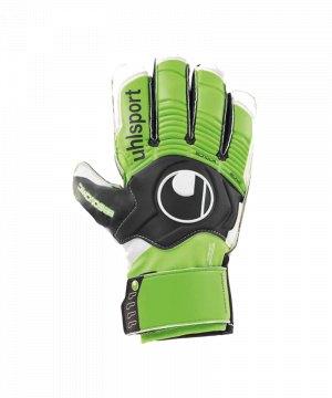 uhlsport-ergonomic-starter-graphit-handschuh-torwarthandschuh-goalkeeper-gloves-torhueter-gruen-schwarz-f01-1000150.jpg