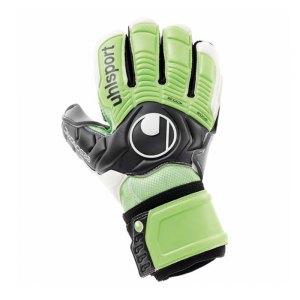 uhlsport-ergonomic-super-graphit-handschuh-torwarthandschuh-goalkeeper-gloves-torhueter-gruen-schwarz-f01-1000149.jpg