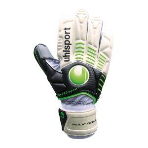 uhlsport-ergonomic-super-graphit-handschuh-torwarthandschuh-goalkeeper-men-herren-erwachsene-weiss-schwarz-gruen-f01-1000344.jpg