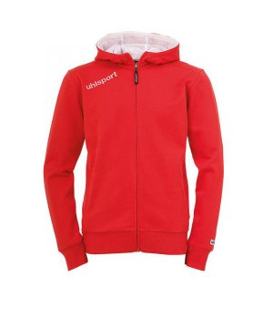 uhlsport-essential-kapuzenjacke-rot-f06-kapuze-trainingsjacke-sportjacke-sweatjacke-training-workout-1002102.jpg