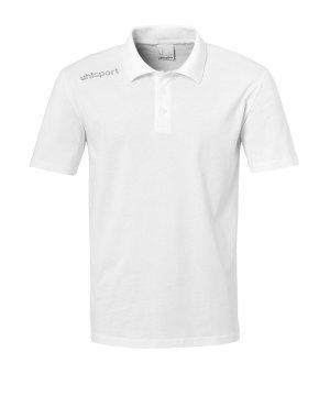 uhlsport-essential-poloshirt-kids-weiss-f02-fussball-teamsport-textil-poloshirts-1002210.jpg