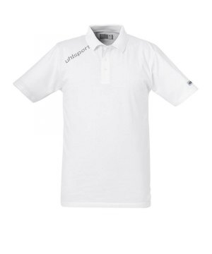 uhlsport-essential-poloshirt-weiss-f09-polo-polohemd-klassiker-shortsleeve-sportpolo-training-komfortabel-1002118.jpg